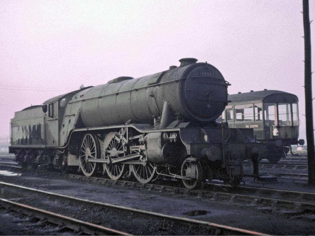 60877 York February 1966.jpg