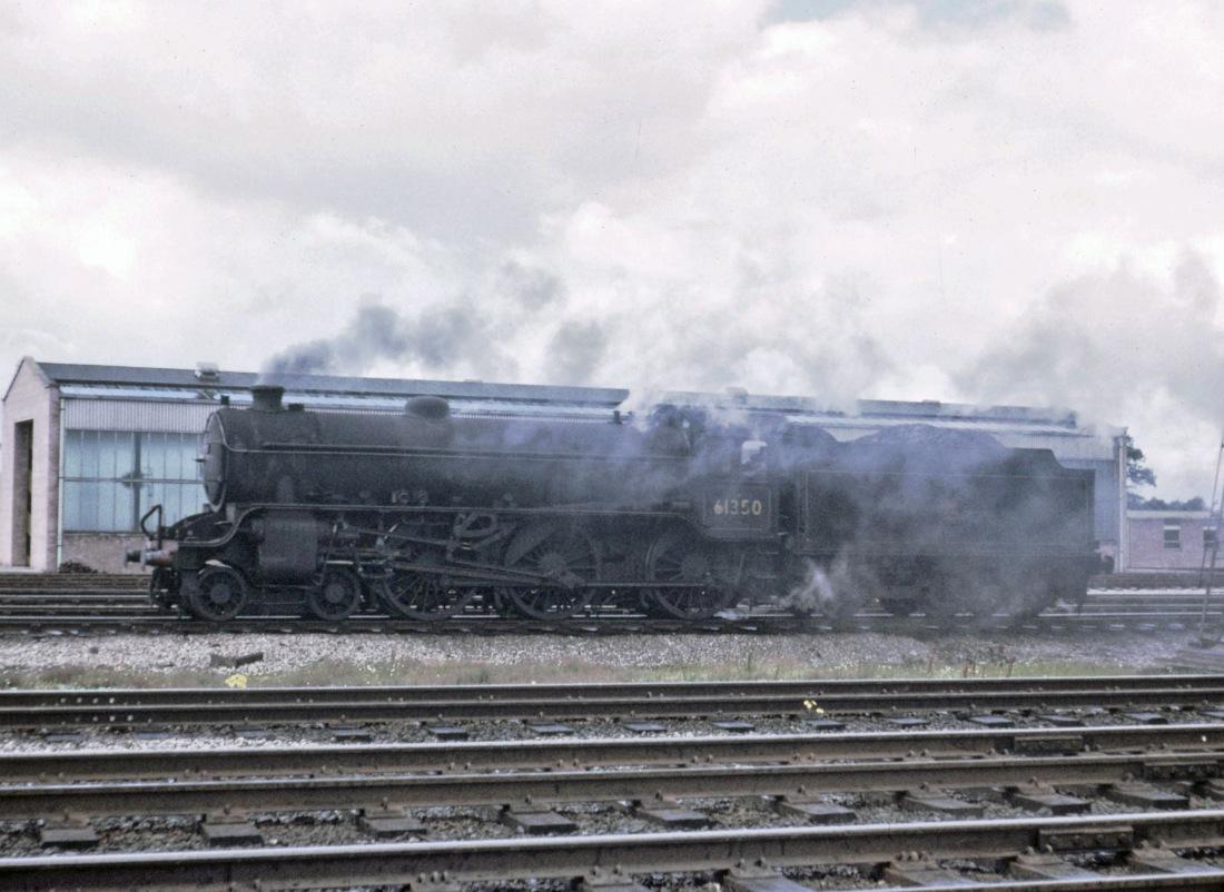61350 Carlisle August 1965.jpg