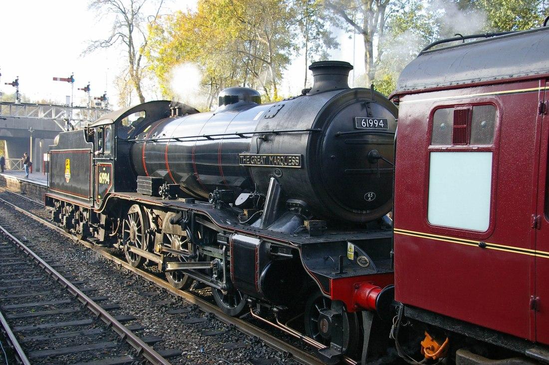 61994 Bury 2009.jpg