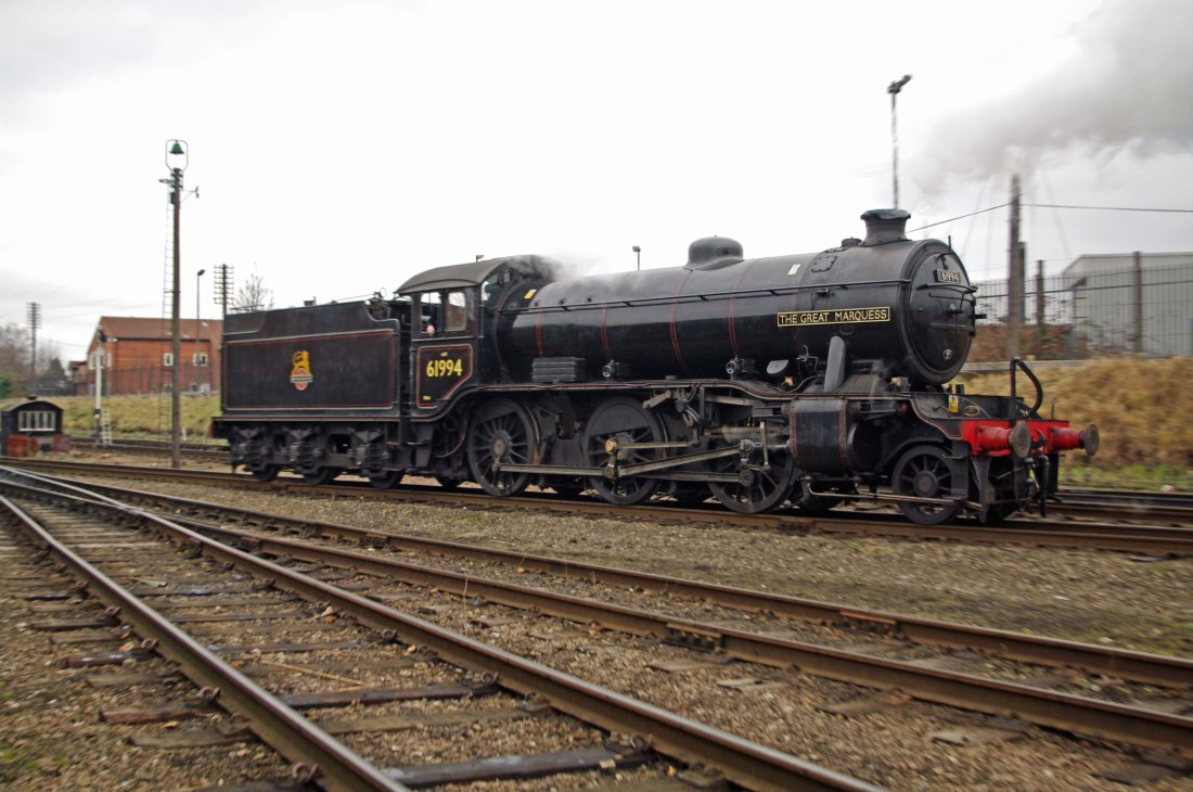 61994 Loughborough 2011.jpg