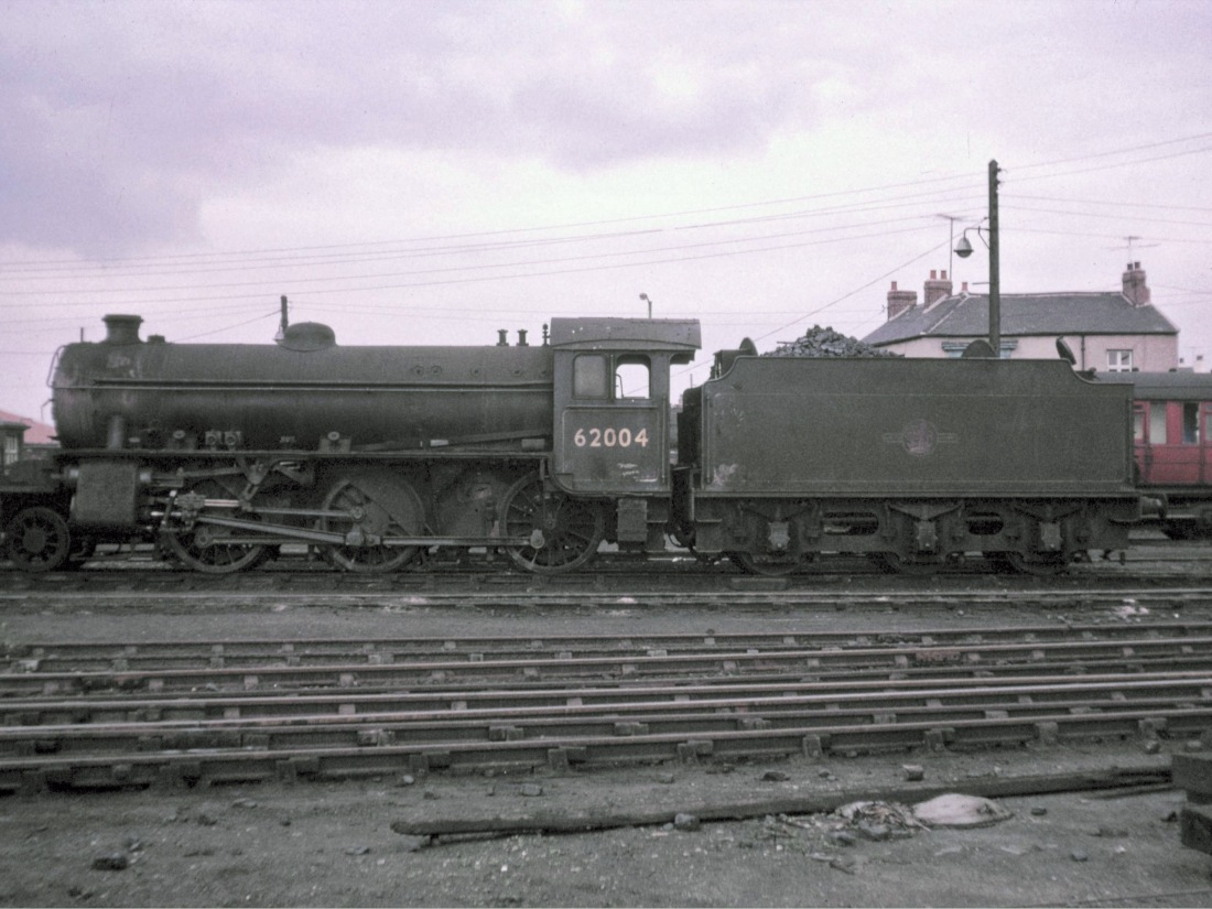 62004 West Hartlepool July 1966.jpg