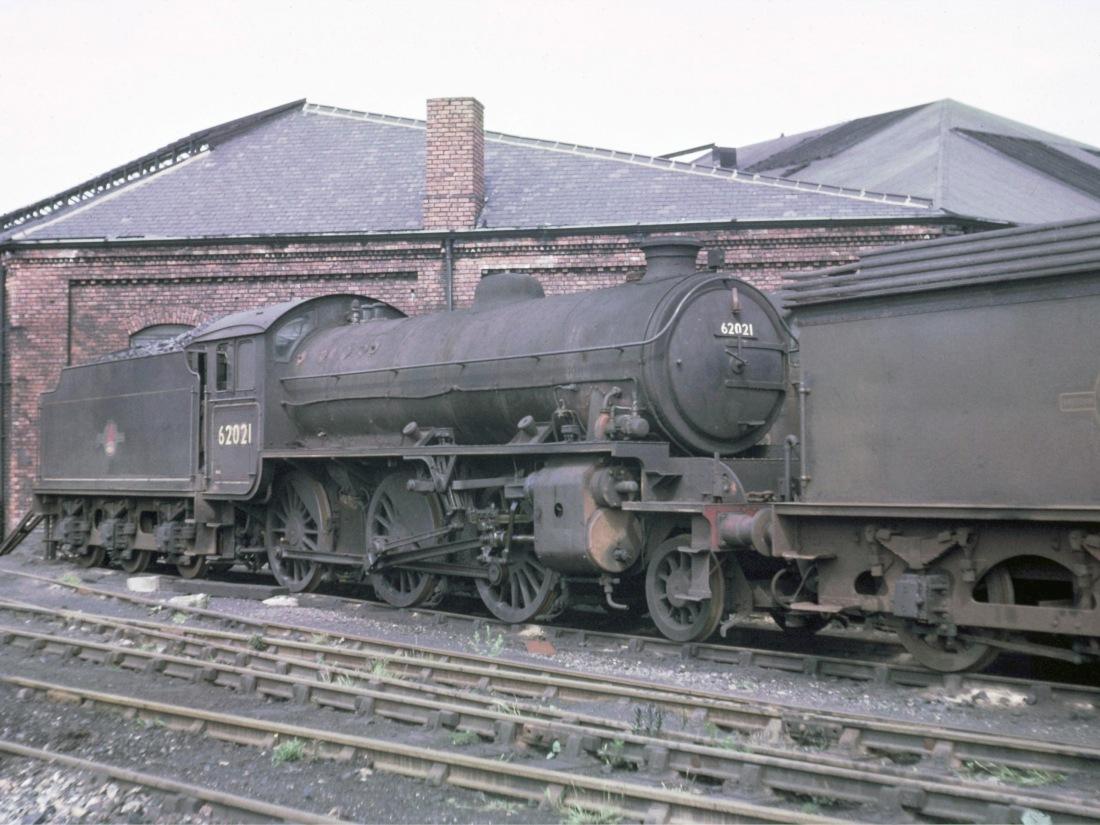 62021 Sunderland July 1966.jpg