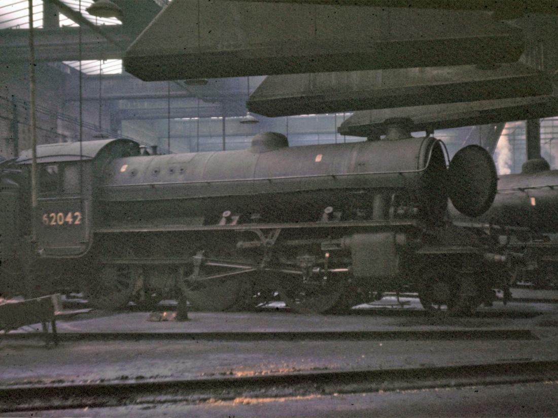 62042 York February 1966.jpg