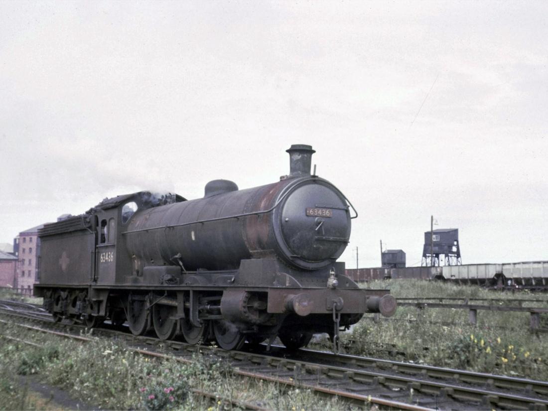 63436 Sunderland July 1966.jpg