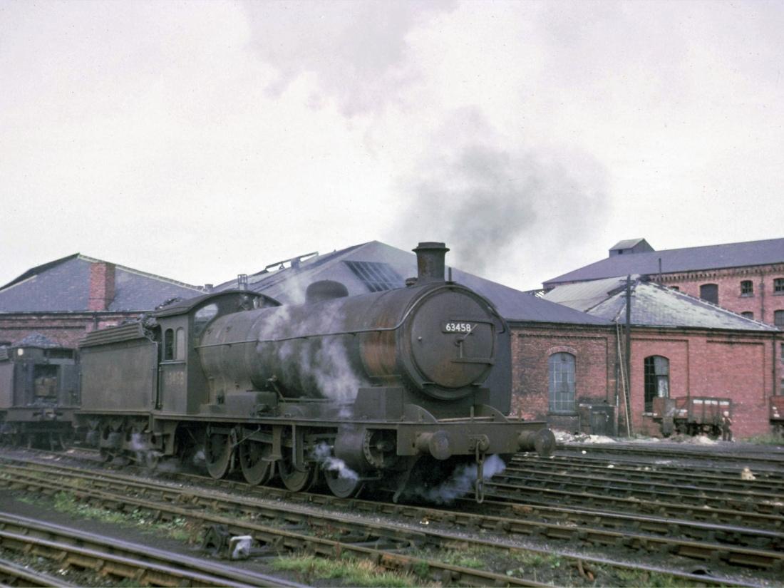 63458 Sunderland July 1966.jpg