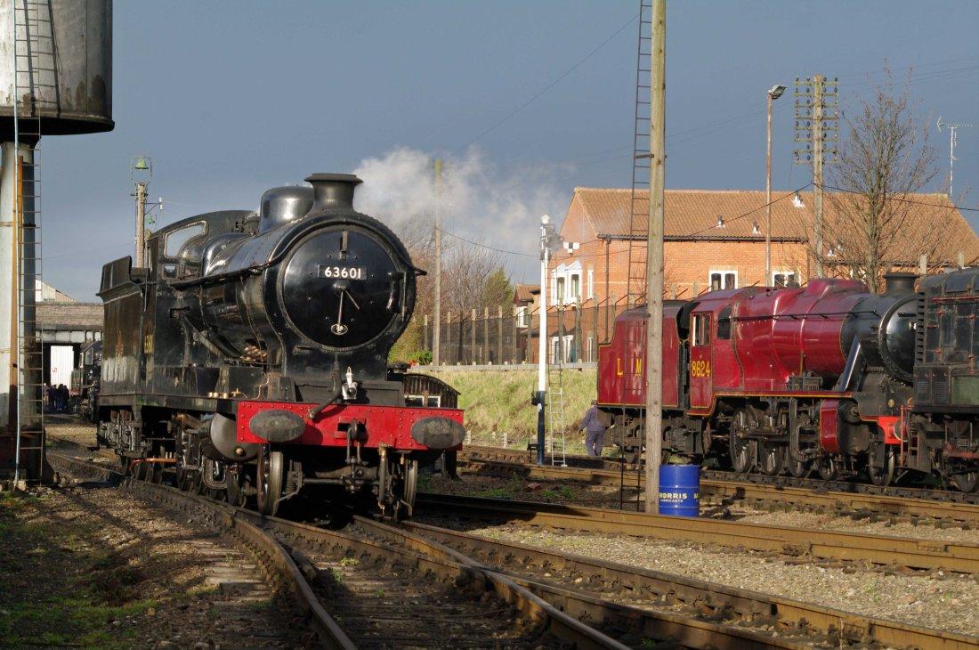63601 48624 Loughborough 2012.jpg
