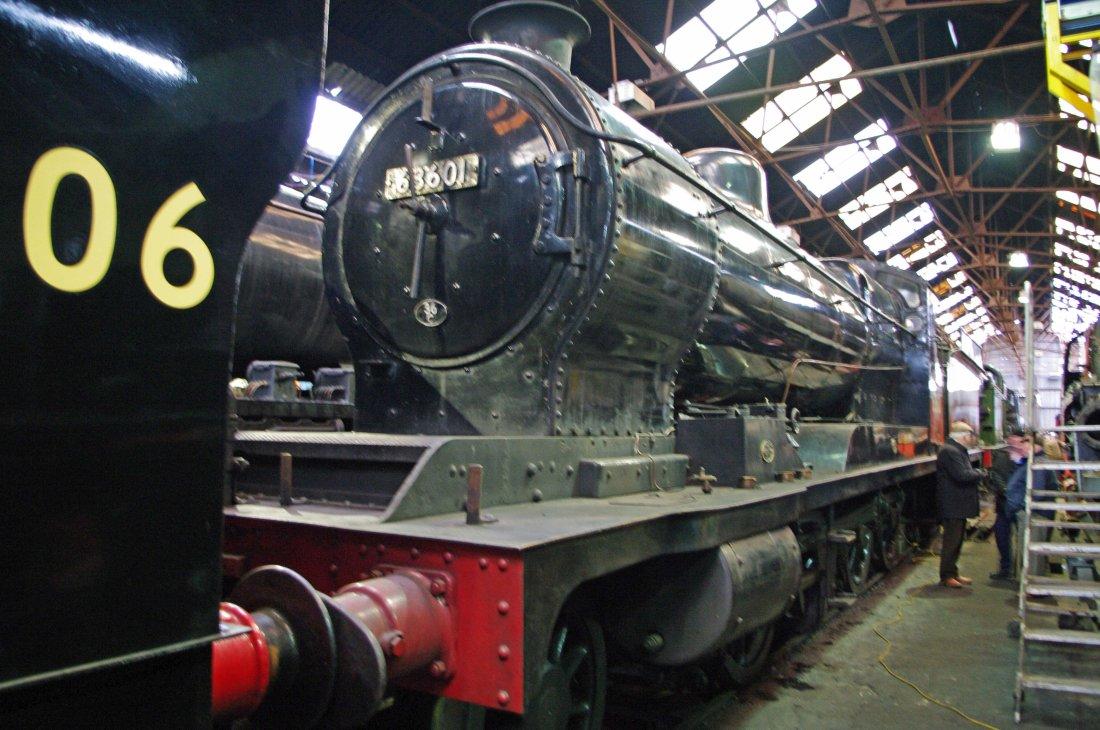 63601 Loughborough 2011.jpg