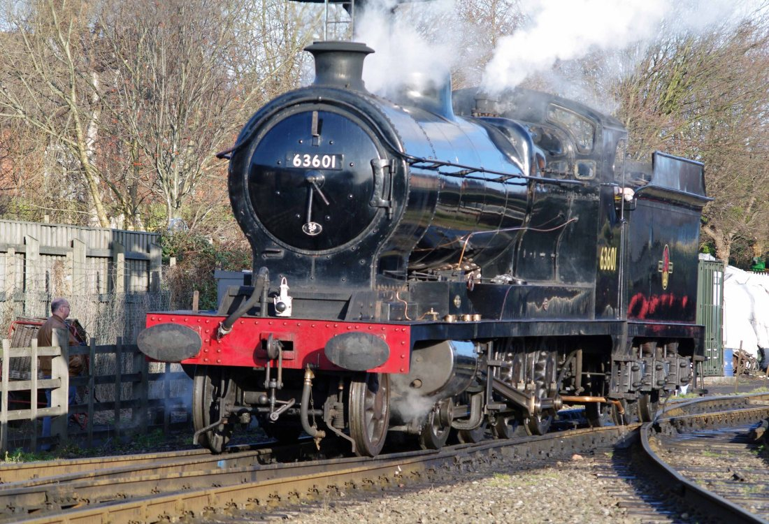 63601 Loughborough 2012.jpg