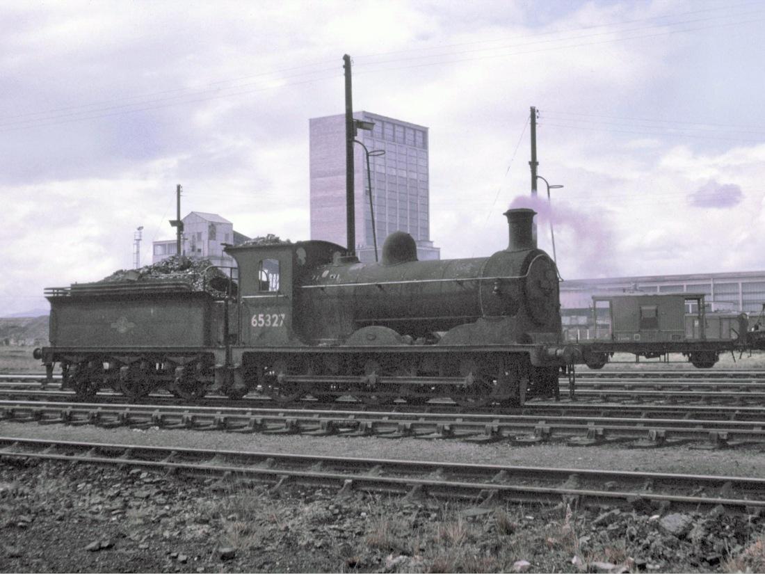 65327 Thornton July 1965.jpg