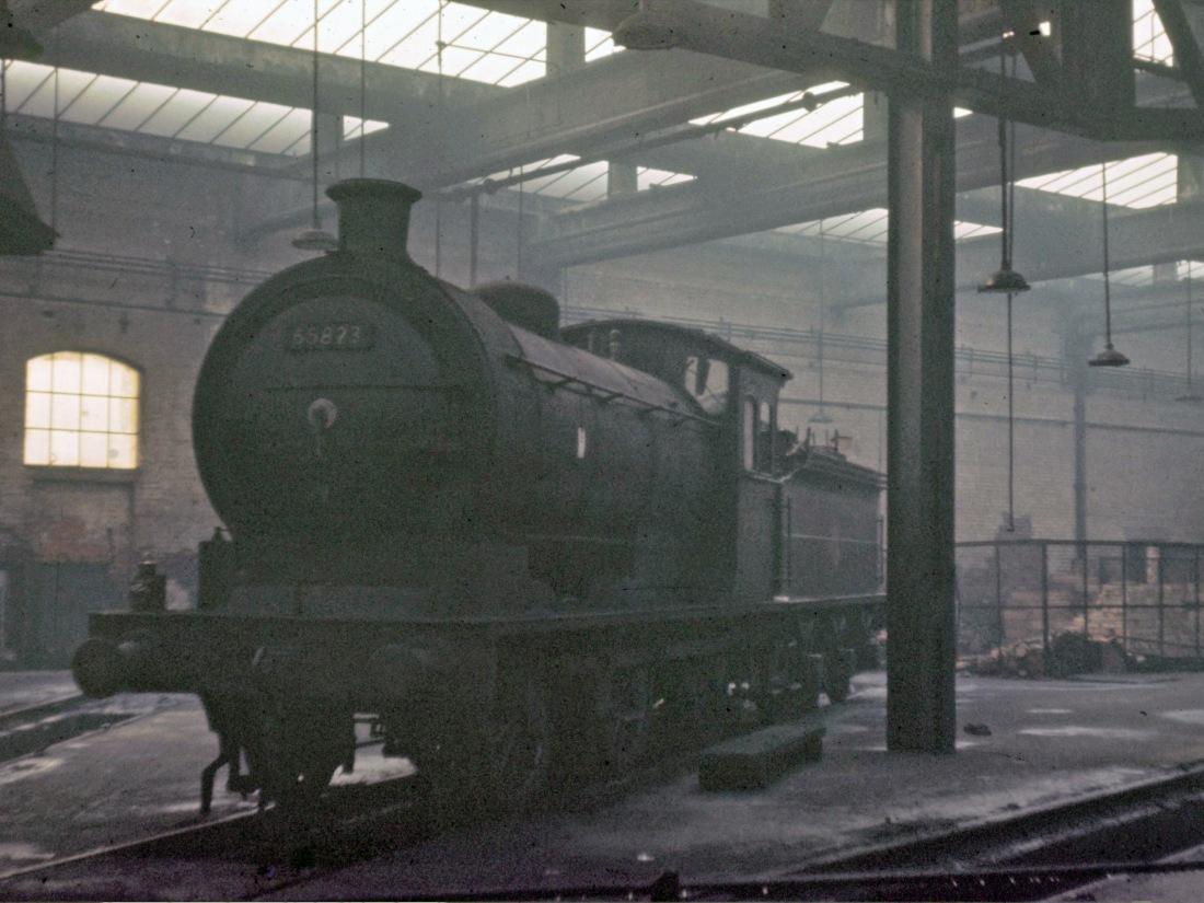 65823 York Feb 1966.jpg