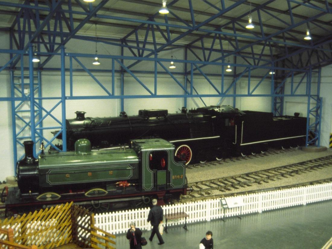 68846 York 1992.jpg