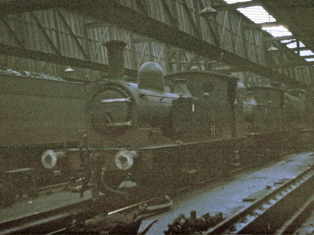 69005 Heaton November 1965.jpg