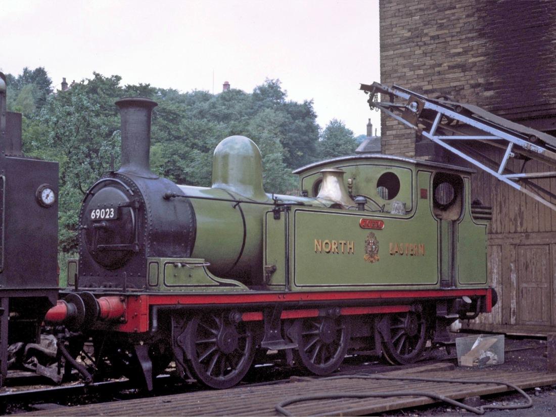 69023 Haworth July 1969.jpg