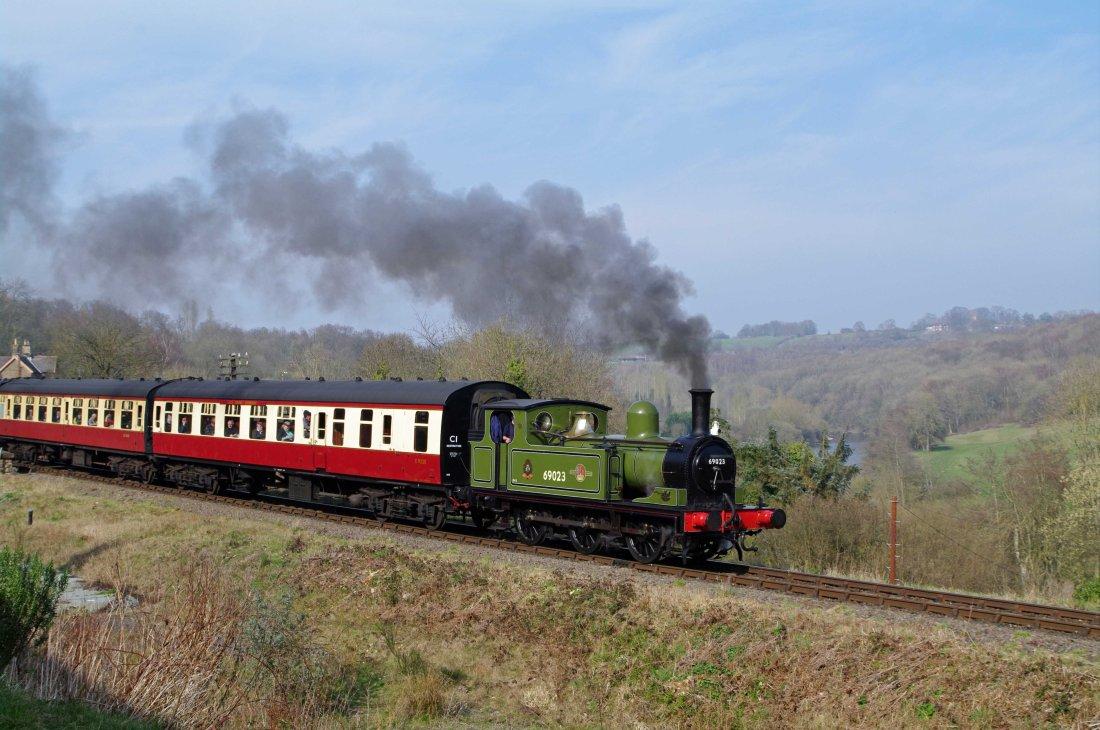 69023 Highley 2012.jpg