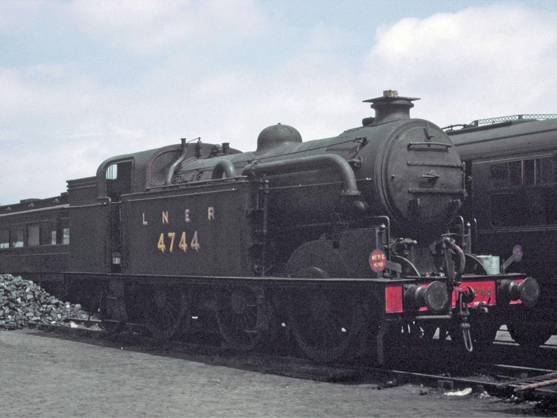 69523 Haworth July 1969.jpg