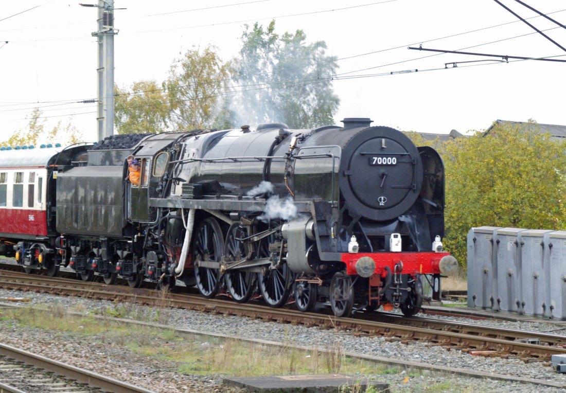 70000 Warrington 2010.jpg