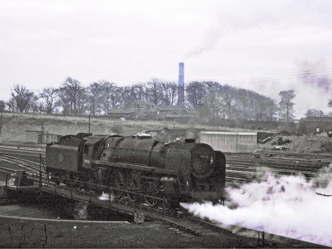 70006 Kingmoor Fen 1967.jpg