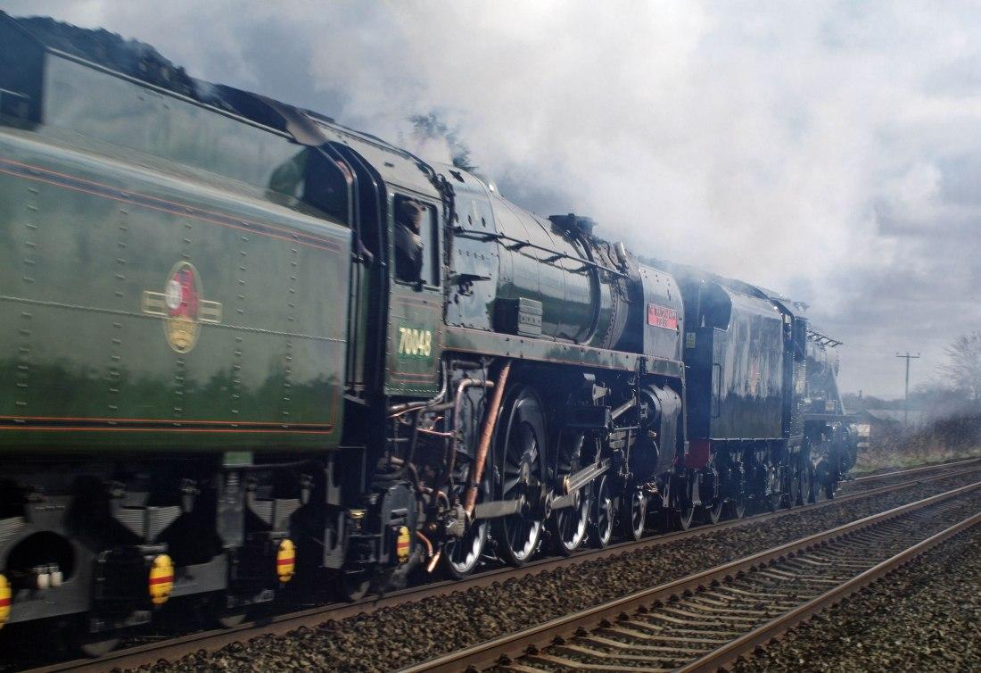70013 &48151-Culcheth-2010.jpg