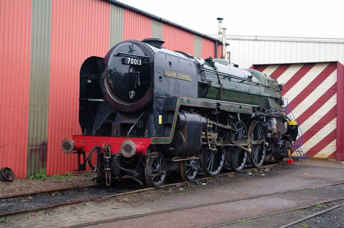 70013-Crewe Heritage Centre-2010.jpg
