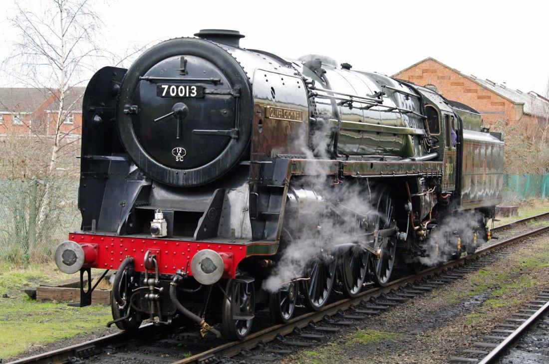70013-Loughborough-2012m.jpg
