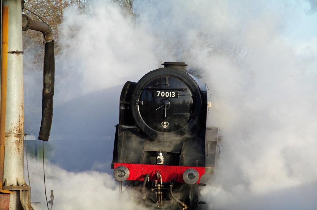 70013-Loughborough-2012mm.jpg