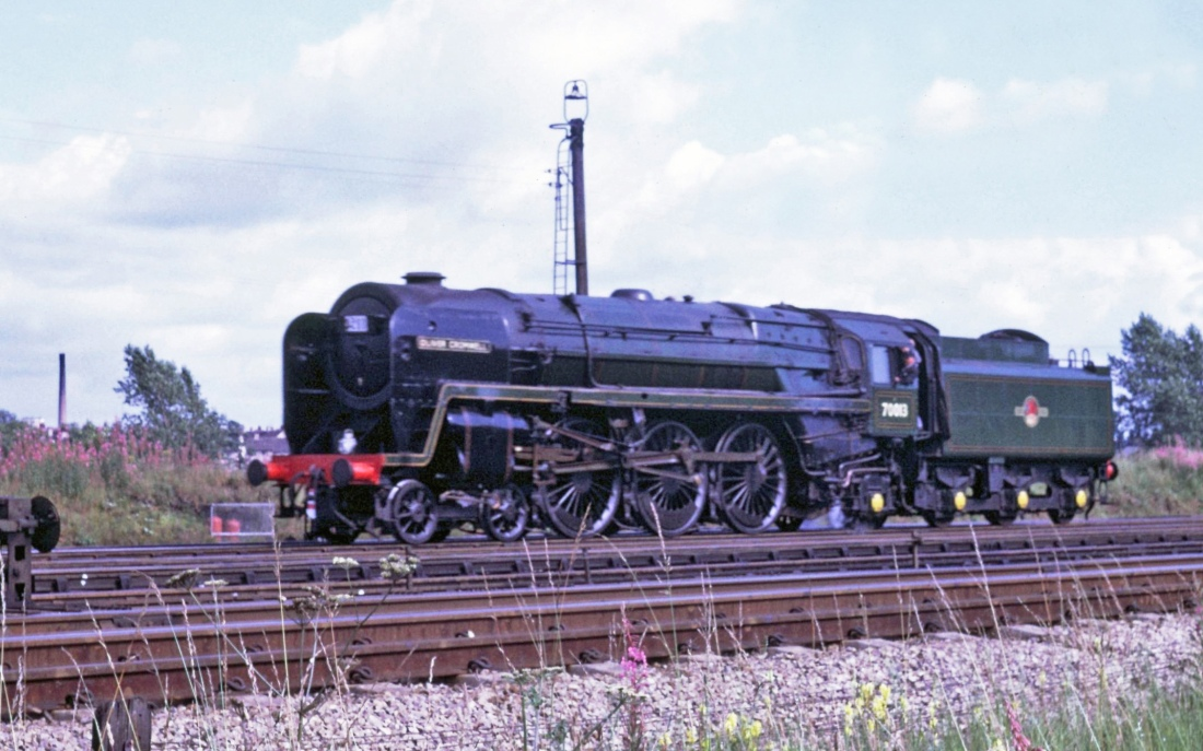 70013 upperby 1968