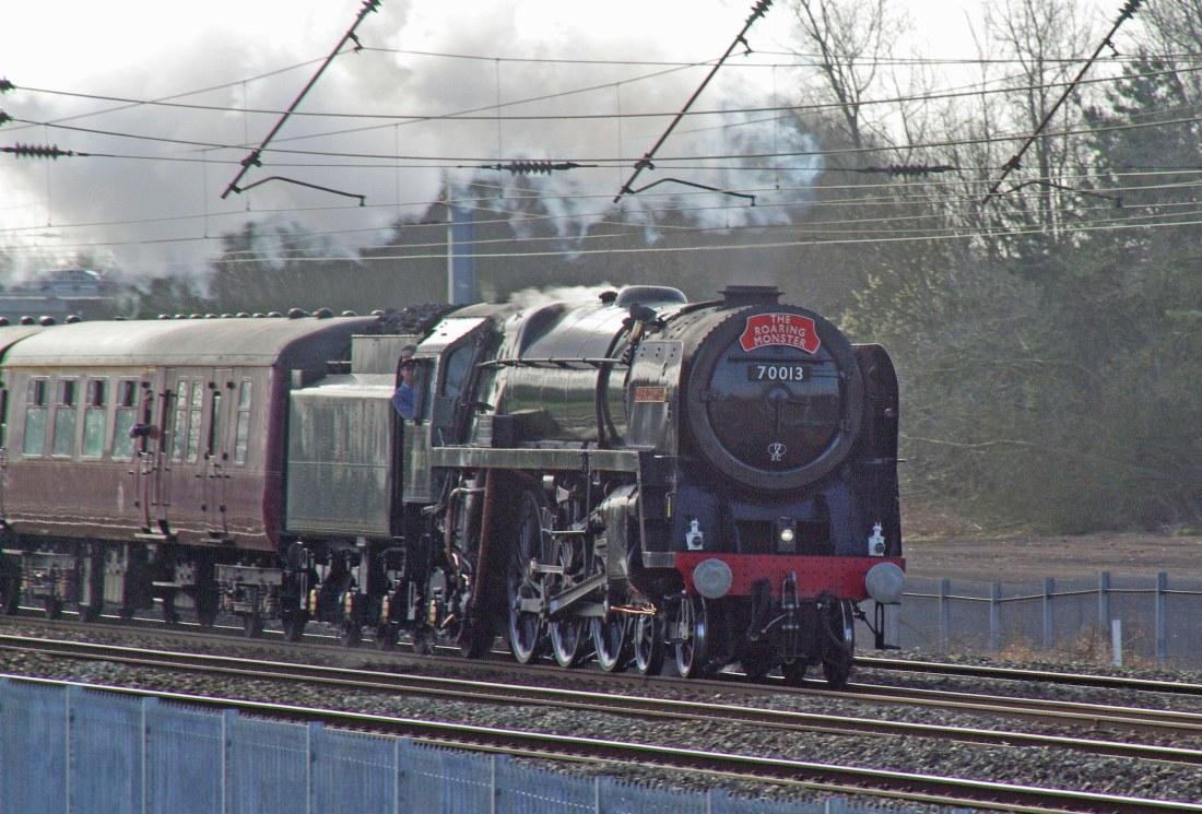 70013 Winwick 2010