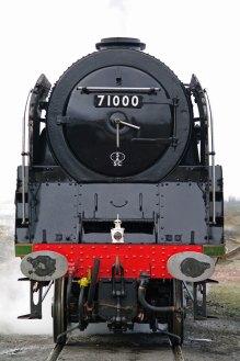 71000-Bury-2012a.jpg