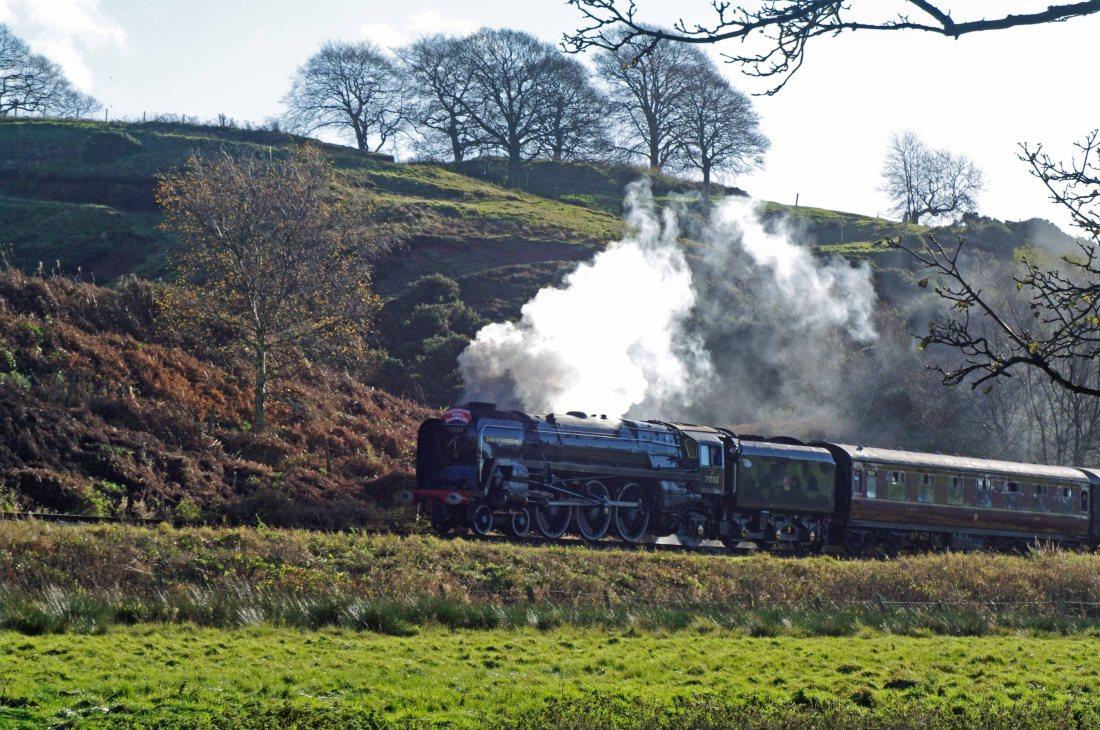 71000-Cheddleton-2010.jpg