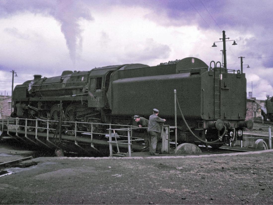 72006-Perth-July 1965a.jpg