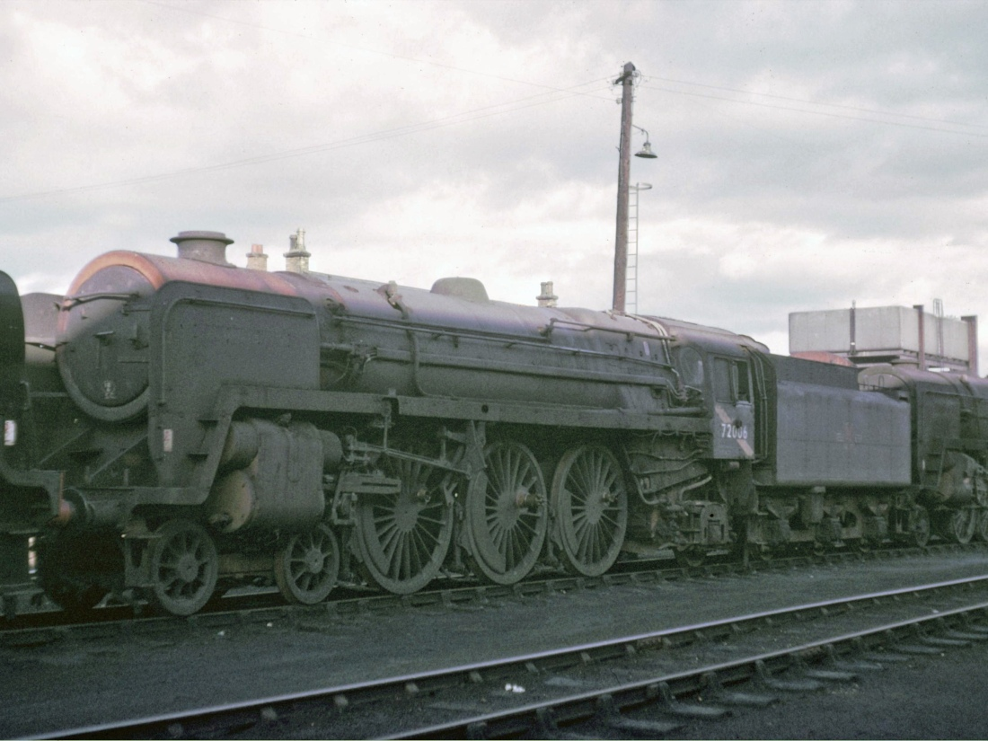 72006_kingmoor-July 1966.jpg