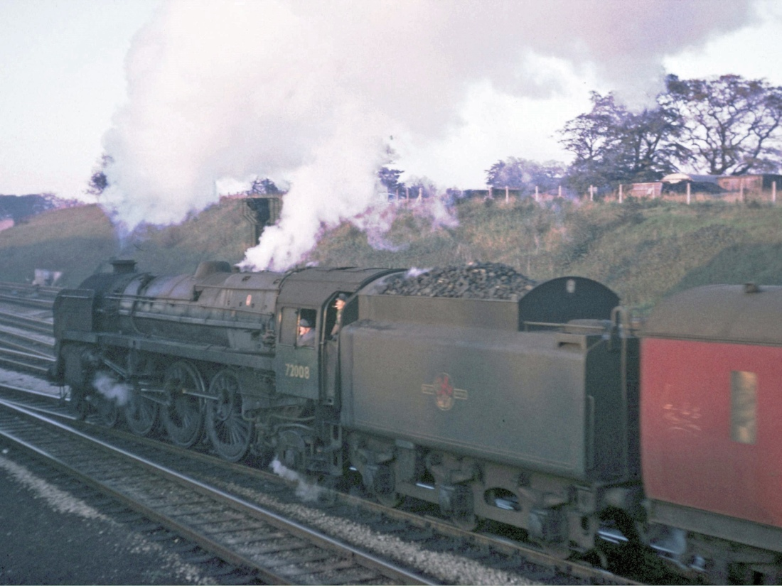 72008-Carlisle-October 1965.jpg