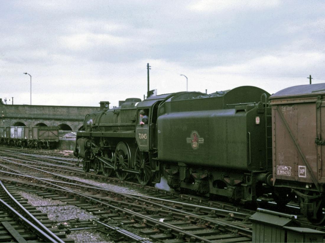 73045-Chester-July 1967.jpg