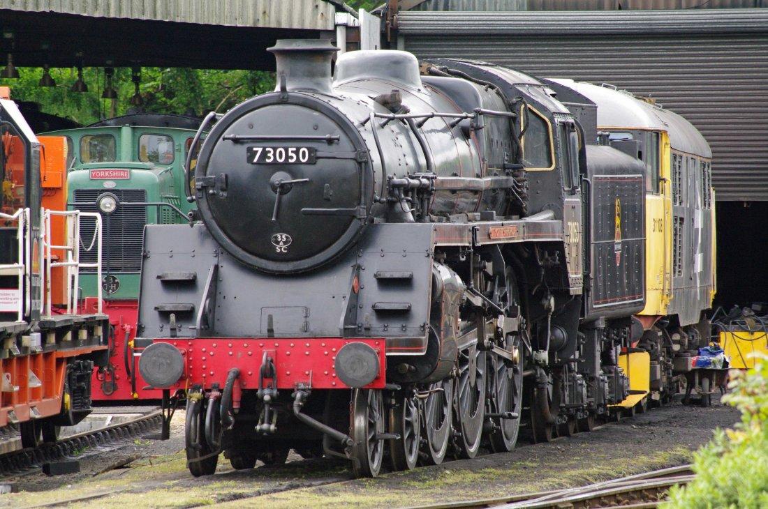 73050-Wansford-2014.jpg