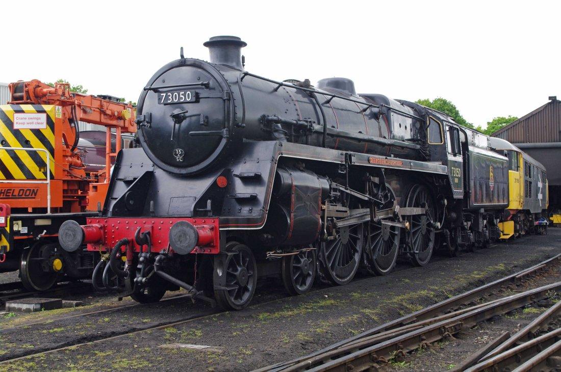 73050-Wasford-2014a.jpg