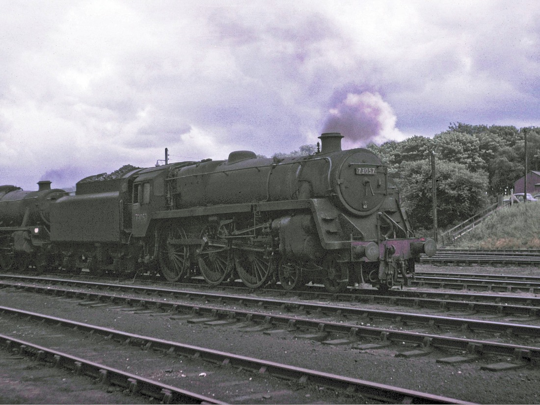 73057-Cockerhill-July1965.jpg