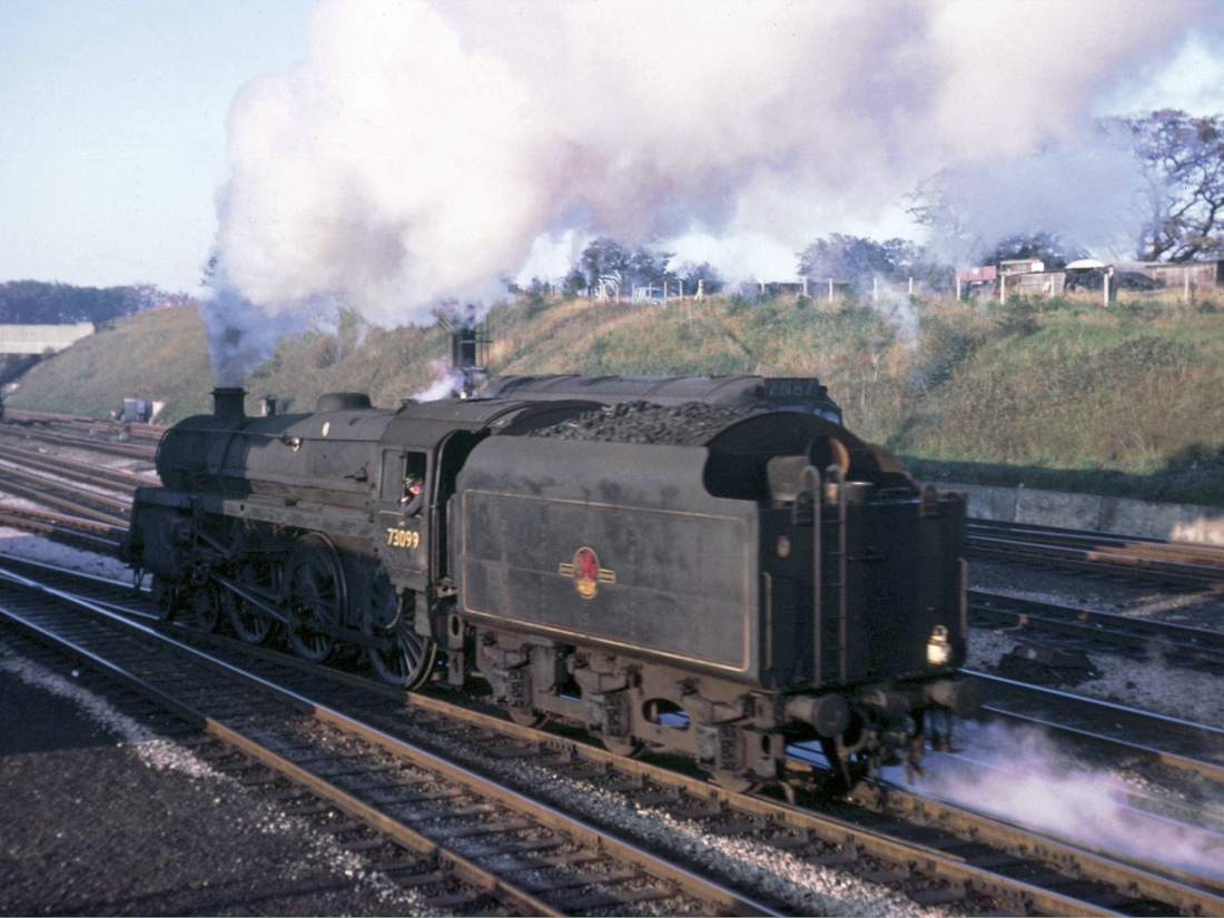 73099-Carlisle-October 1965.jpg