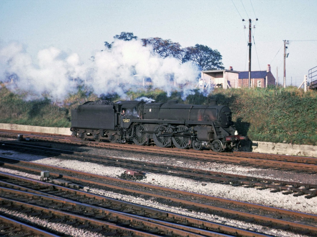 73107-Carlisle-October 1965.jpg