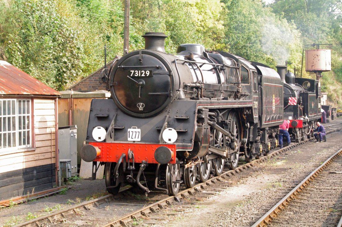 73129 & 30053-Bewdley-2014.jpg