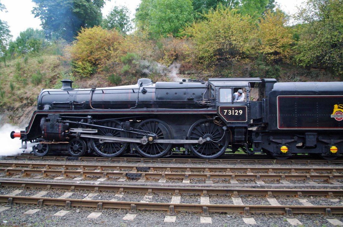 73129-Bewdley-2014.jpg