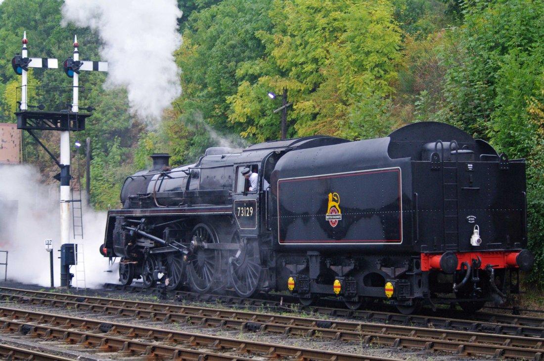 73129-Bewdley-2014a.jpg