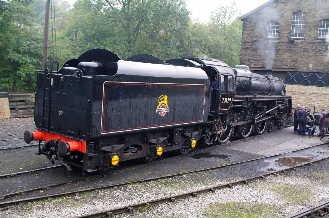 73129-Haworth-2010.jpg