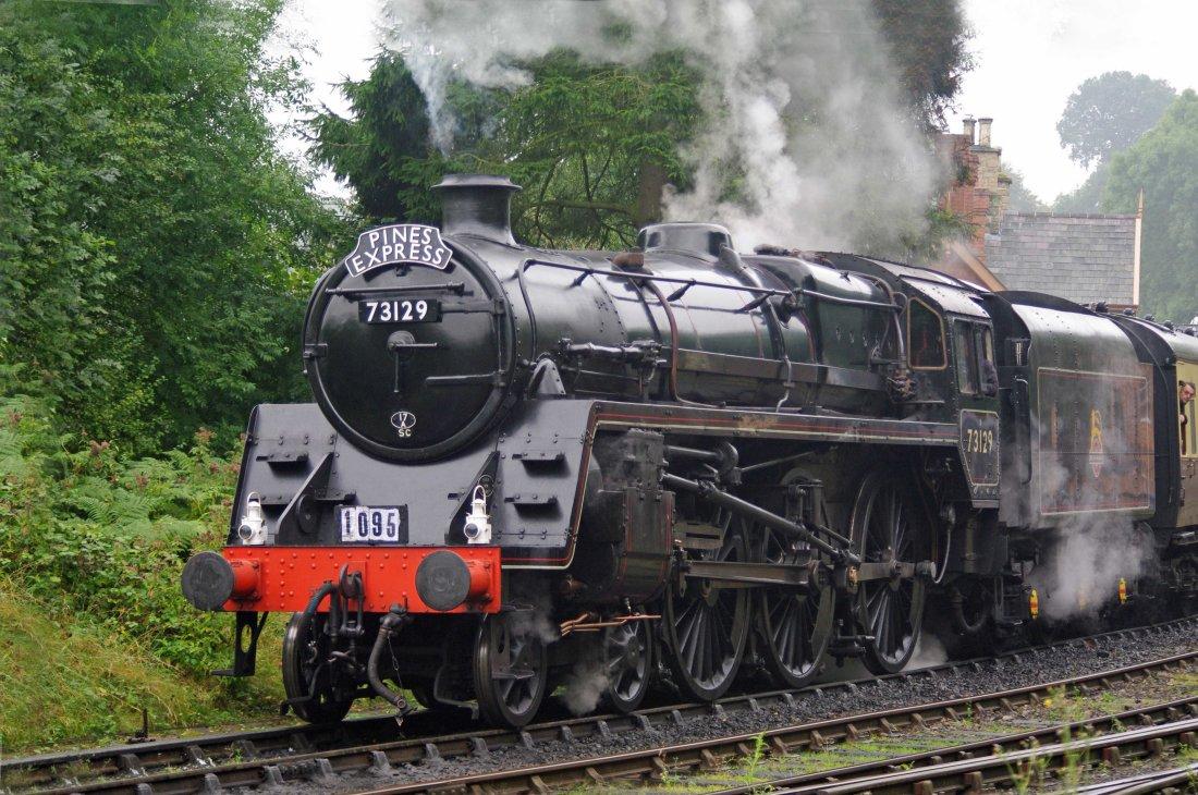 73129-Highley-2014.jpg