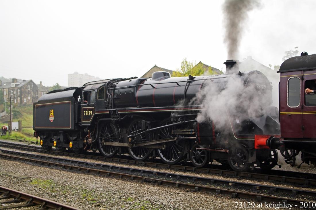 73129 KWVR 2011.jpg