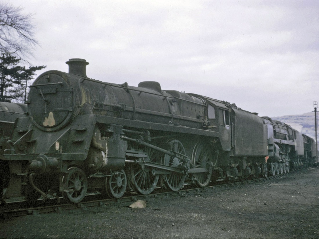 73142-Carnforth-March 1966.jpg