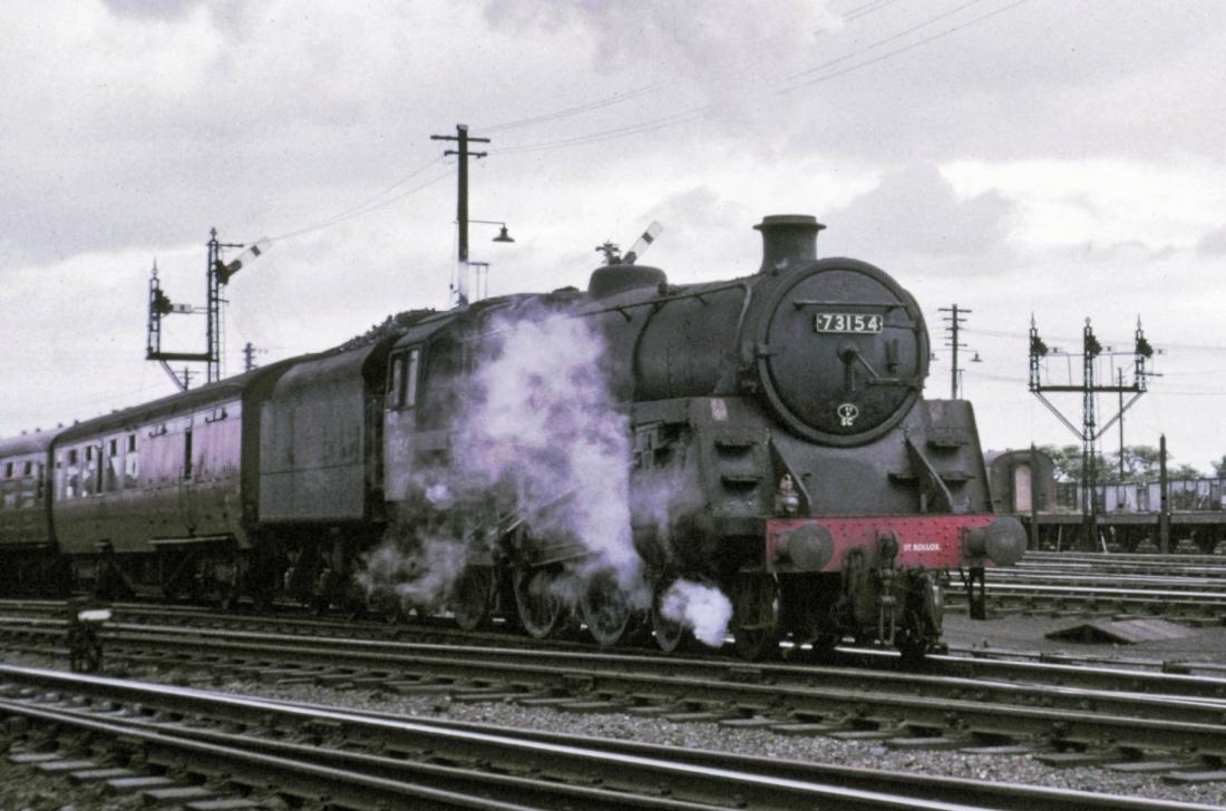 73154 Dundee-July 1965.jpg