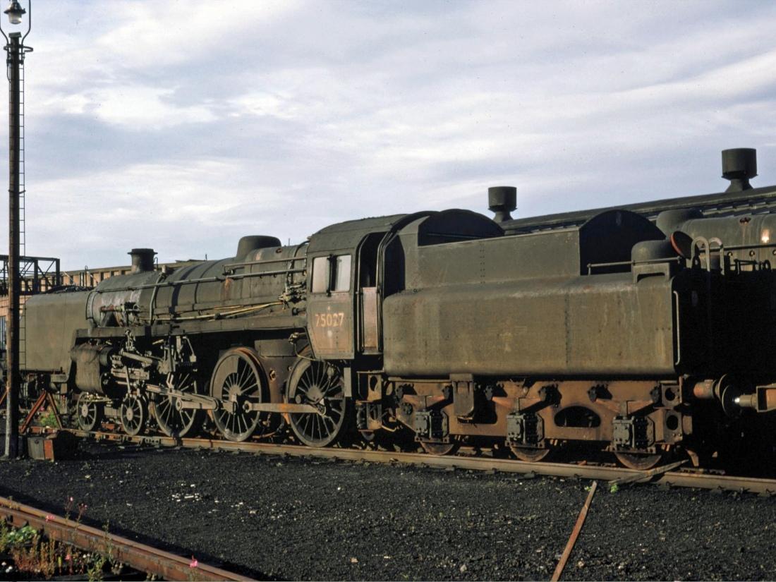 75027-Upperby-August 1967.jpg