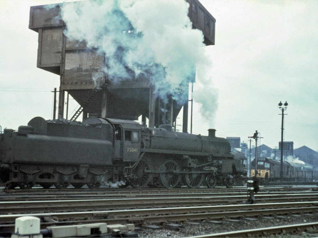 75041-Leeds Holbeck-July 1966.jpg
