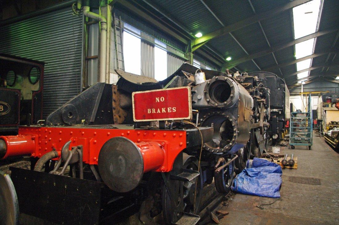 75078-Haworth-2010.jpg