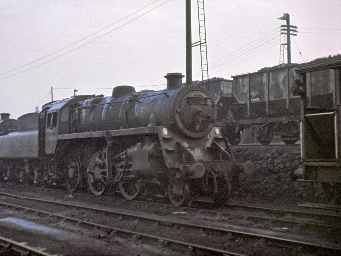 76040-York-Feb 1966.jpg